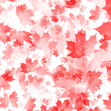 Canada Maple Leaf Paper