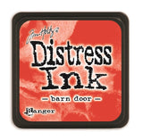 Barn Door Mini Distress Ink