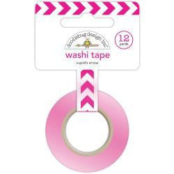 Cupids Arrow Washi Tape