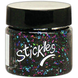 Dark Matter Stickles Glitter Gel