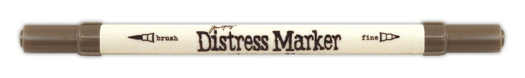 Vintage Photo Distress Marker