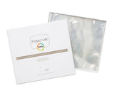 Big Pack of 8x8 Page Protectors
