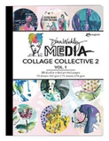 Collage Collective Vol. 1
