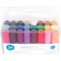 Sketch Pen Starter Kit