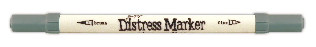 Iced Spruce Distress Marker