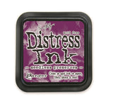 Seedless Preserves Distress Ink Pad