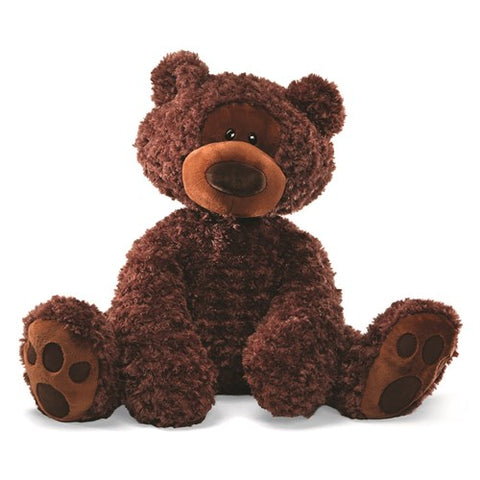 Gund Big BIG Brown Bear - Cailin's