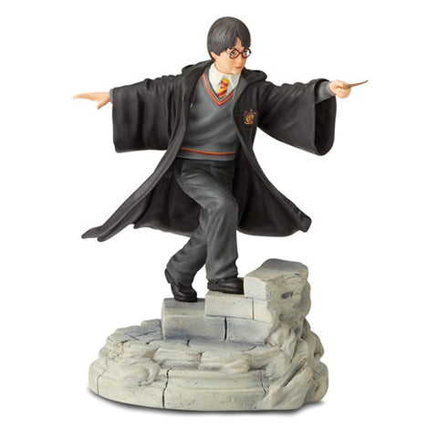 Harry Potter Magic Wizard Figures Characters - Cailin's