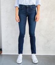 The Harper Jeans in Concord