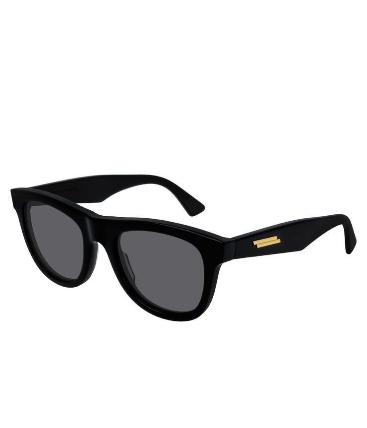 Driving Sunglasses in Black