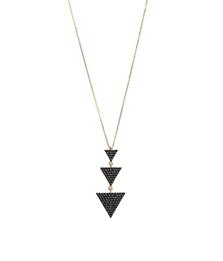 Giza Necklace