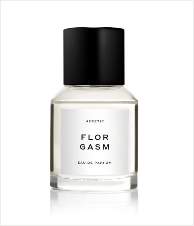 Florgasm Fragrance
