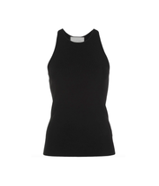 Zeni Top in Black