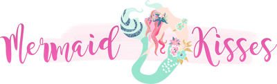 Mermaid Kisses Boutique