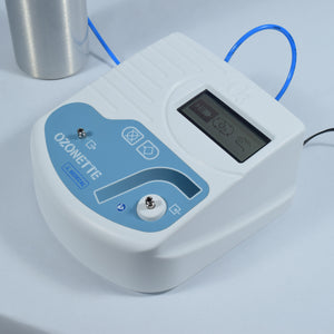ozone machine for clinics