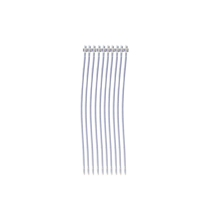 Catheters (10 Pack)
