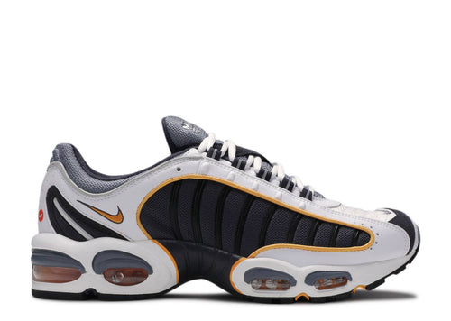 NIKE AIR MAX TAILWIND IV METRO GREY/WHITE-RESIN