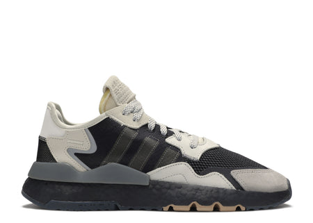 ADIDAS Yung-96, Silver Metallic/ Grey One