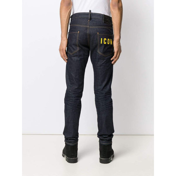 DSQUARED2 Cool Guy Jeans, Dark Wash
