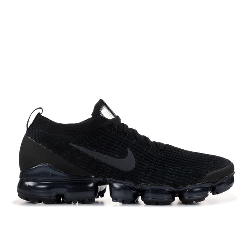 "NIKE Air Vapormax Flyknit 3, ""Triple Black"""