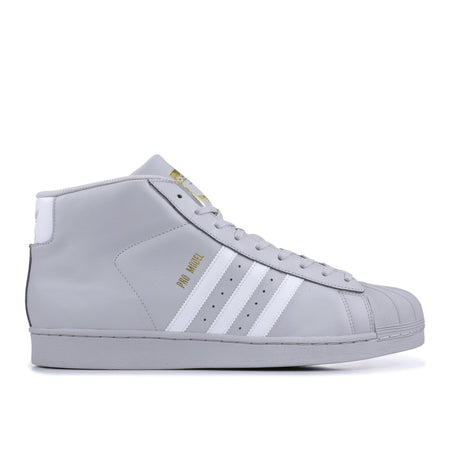 ADIDAS Ultra Tech, Crystal White