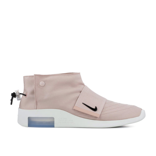 "NIKE AIR X FEAR OF GOD MOC, ""Particle Beige"""