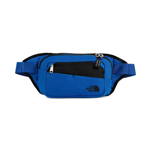 THE NORTH FACE Bozer Hip Pack II, TNF Blue/ TNF Black