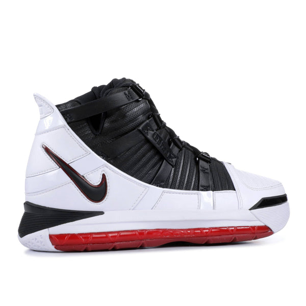 "ZOOM LEBRON 3 QS ""HOME"""