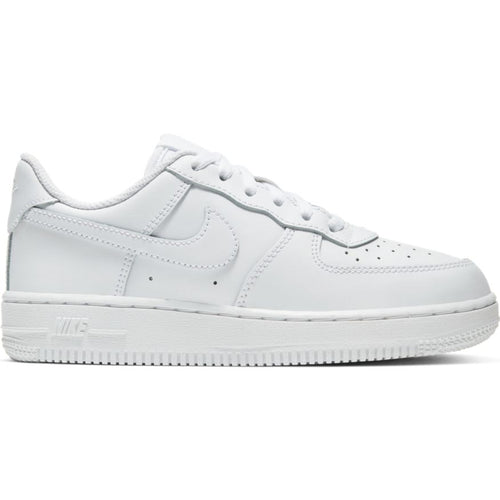 AIR FORCE 1 LOW (PS) WHITE