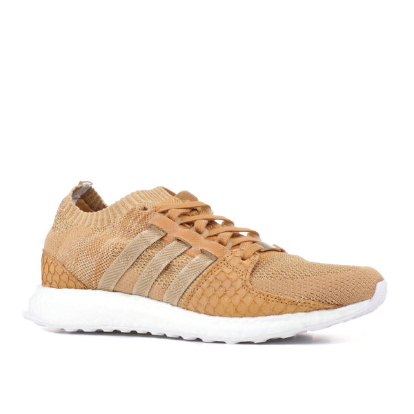 "ADIDAS EQT Support Ultra PK, ""King Push"""