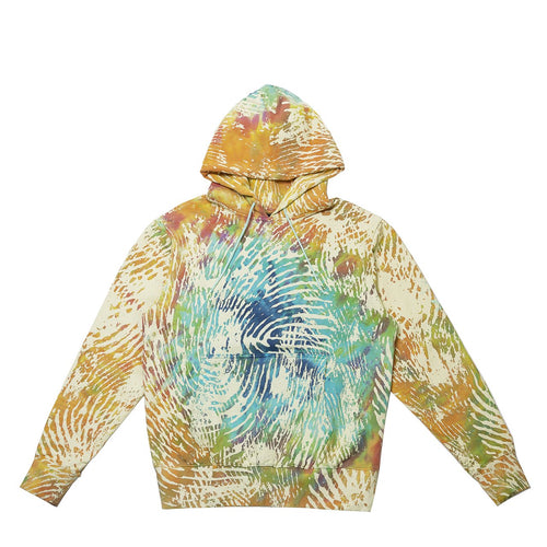 ADIDAS X PHARELL WILLIAMS MM FAN HOODIE