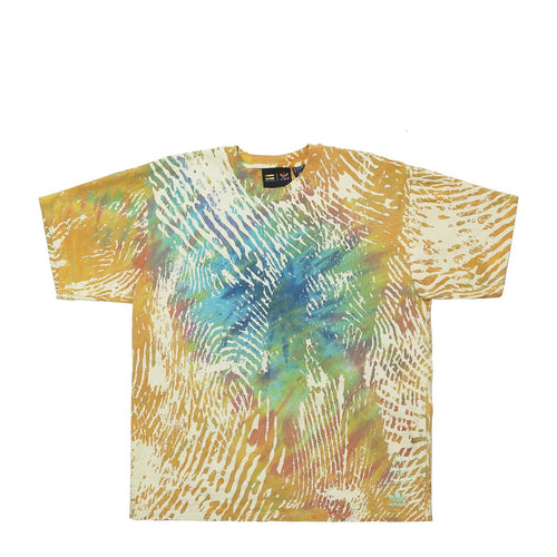 ADIDAS X PHARRELL WILLIAMS MM FAN TEE