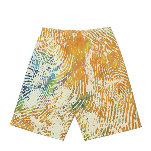 ADIDAS X PHARRELL WILLIAMS MM FAN SHORT