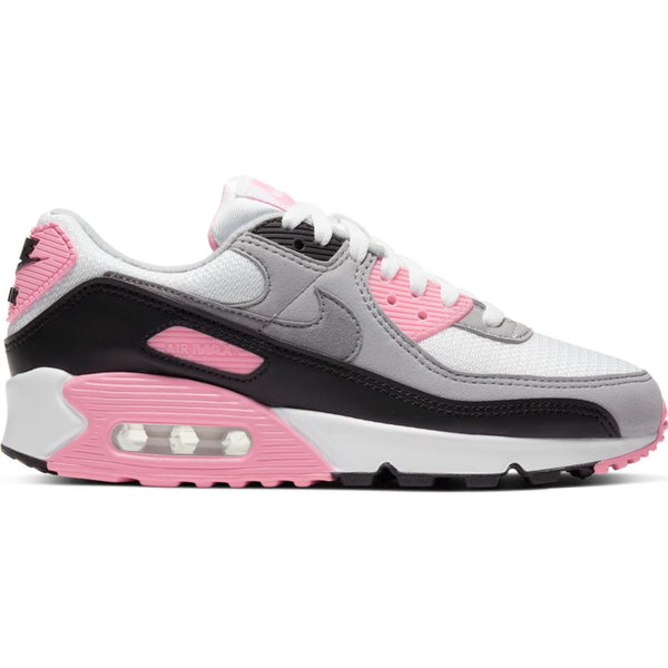 "WMNS NIKE AIR MAX 90  ""30TH ANNIVERSARY - PINK"""