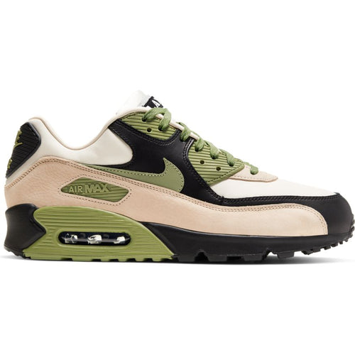 "NIKE AIR MAX 90 ""LAHAR ESCAPE"""