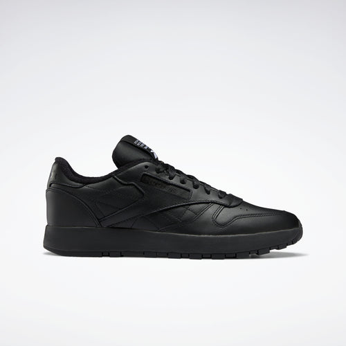 MAISON MARGIELA X REEBOK PROJECT 0 CL
