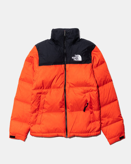 THE NORTH FACE Men's 1996 Retro Nuptse Jacket, Flare