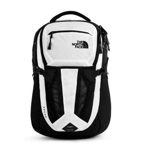 THE NORTH FACE Recon, TNF White/ TNF Black