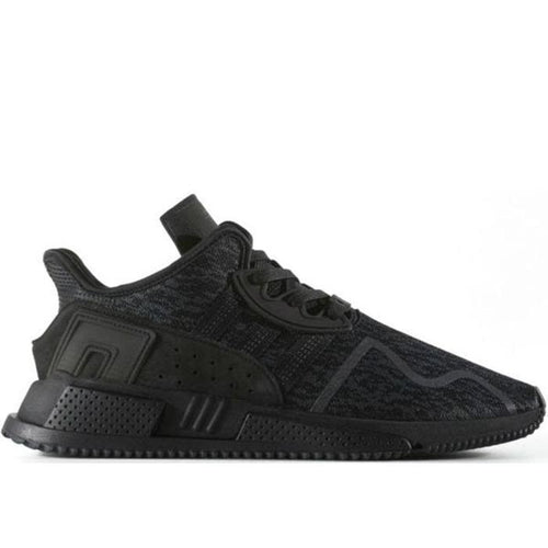 ADIDAS EQT Cushion ADV, Black-OZNICO
