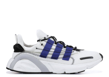 ADIDAS Yung-96, Collegiate Royal/ Cloud White