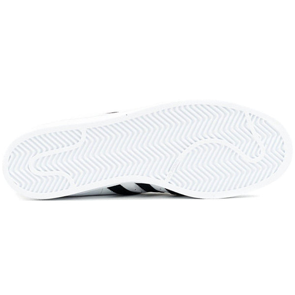 ADIDAS Pro Model, White/ Black-OZNICO
