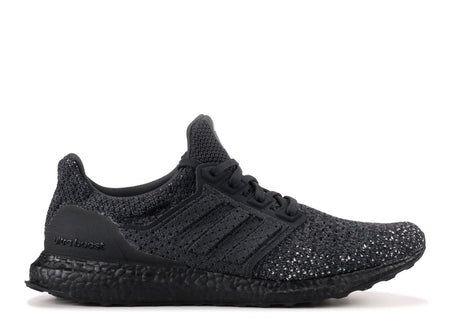 ADIDAS Ultraboost OG, Core Black/ Gold Metallic