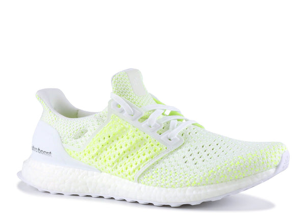 7d11f93a1bb ... release date adidas ultraboost clima white f6618 b2dc7