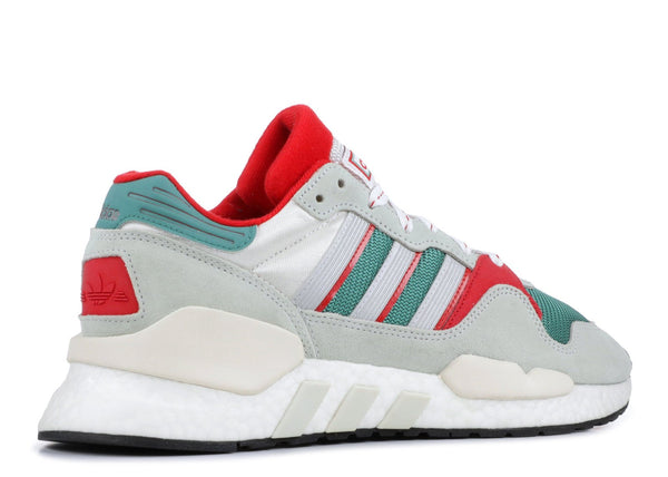 "ADIDAS ZX 930 X EQT, ""Never Made Pack""-OZNICO"