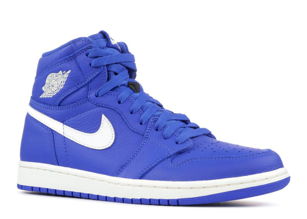 "AIR JORDAN 1 Retro High OG ""Hyper Royal""-OZNICO"