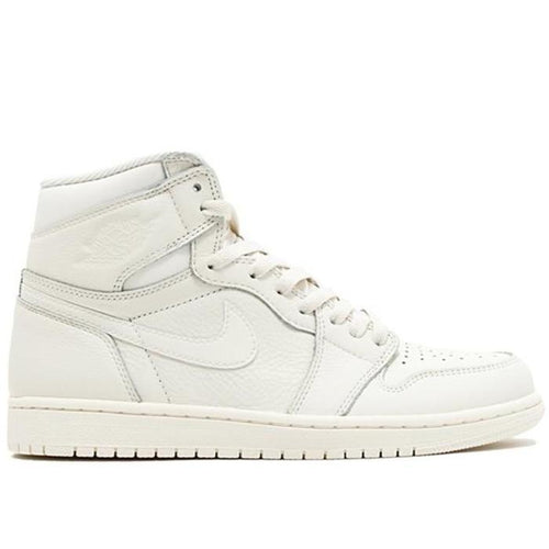 "AIR JORDAN 1 Retro High OG, ""Sail""-OZNICO"