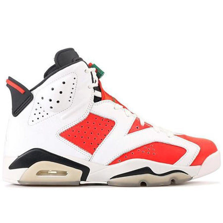 "AIR JORDAN WMNS 4 Retro NRG, ""Fire Red"""