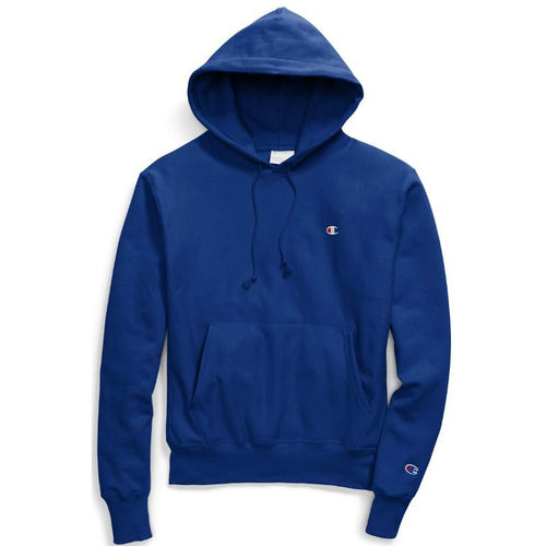 CHAMPION Reverse Weave Pull Over Hoodie, Surf The Web-OZNICO