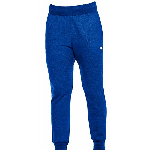 CHAMPION Reverse Weave Sweatpants, Surf The Web-OZNICO