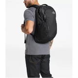THE NORTH FACE Vault, TNF Black